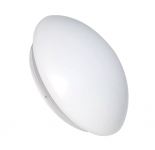 Светильник LED ДПО 14W 6500K d250 IP20 CELIO MEGALIGHT